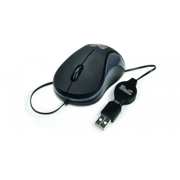 Mouse Klip Xtreme Karbon