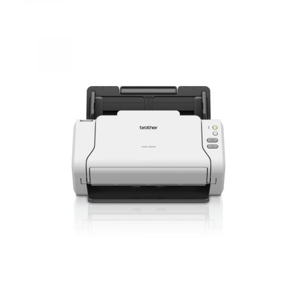 Scanner Brother ADS-2200 ADF