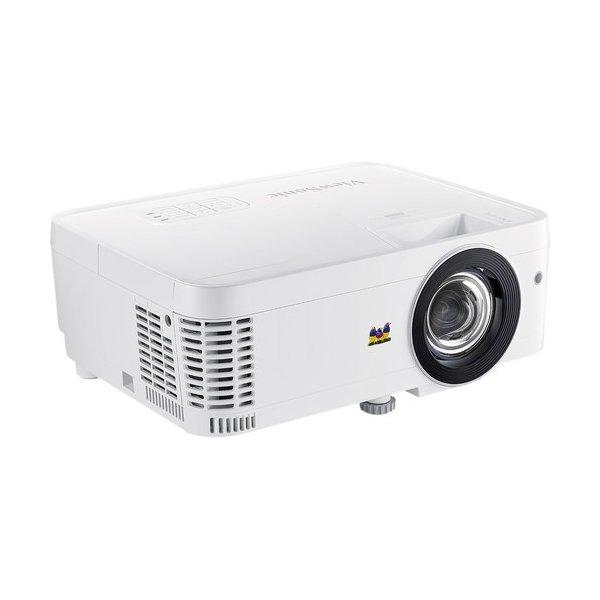 Proyector Viewsonic Gaming de corto alcance con 3.000 ANSI lumens y resolución de 1080p