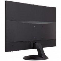 """Monitor Viewsonic Led 22"""" 1920x1080 5 ms HDMI VGA"""