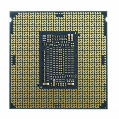 Procesador Intel Core i9-10900K 10Core 3.7GHz 20M Cache up to 5.30 GHz LGA1200 20M 125W