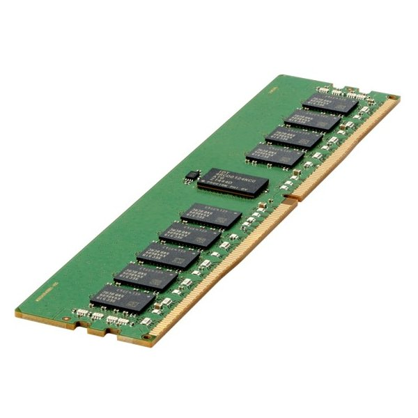 Memoria RAM HPE de 32GB DDR4 2933MHz 1.2V RDIMM