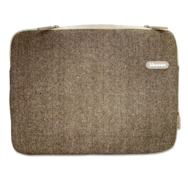 Funda Para Notebook Urbano Design Sleeve Vintage 14""