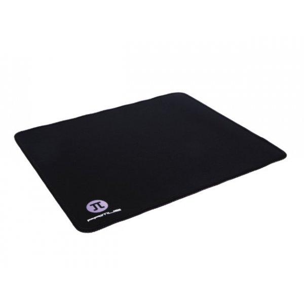 MousePad Primus Arena Black 32 x 27cm