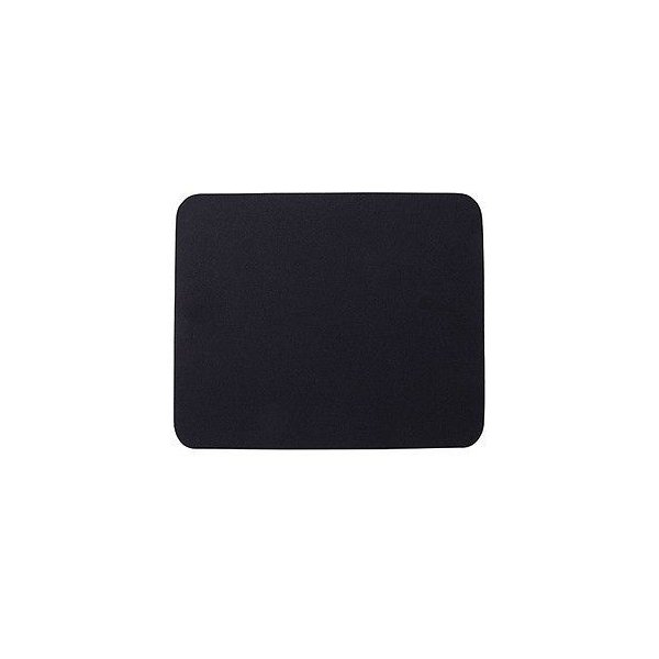 MousePad Xtech Negro 220x245x5mm