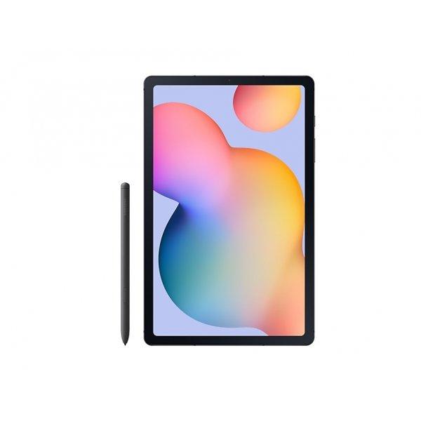 """Tablet Samsung Galaxy Tab S6 Lite SM-P610 10.4"""" 64 GB 4 GB RAM WIFI"""
