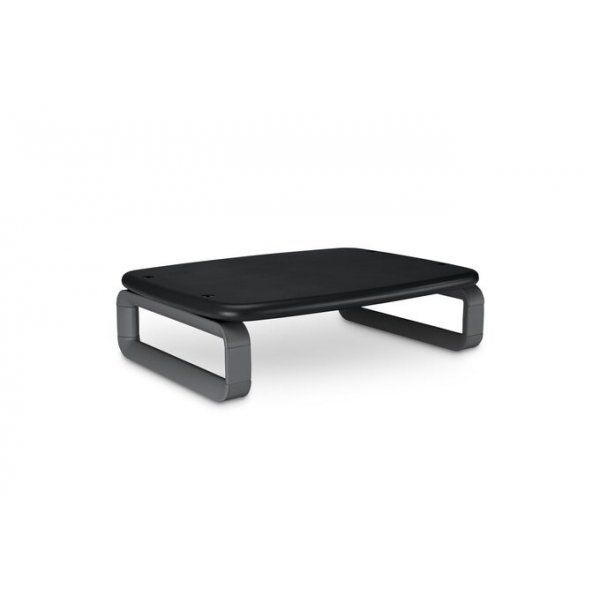 Base para Monitor Kensington Stand Plus SmartFit