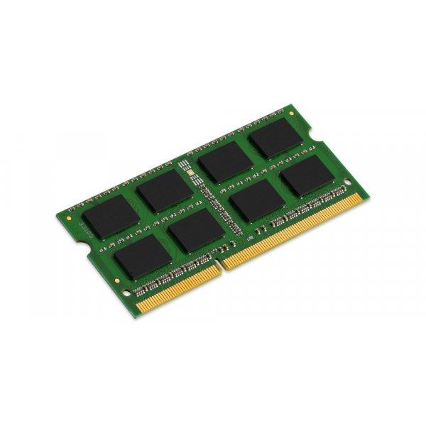 Memoria Ram Kingston ValueRAM de 32GB DDR4 2666MHz CL17 SODIMM