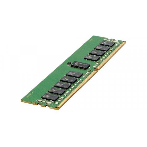 Memoria RAM DDR4 HPE de 16GB 2933MHz Dual Channel RDIMM