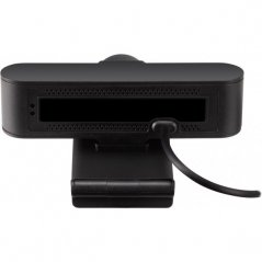 Web Cam Viewsonic VB-CAM-001 1080p Ultra-Wide USB Micrófono Incorporado