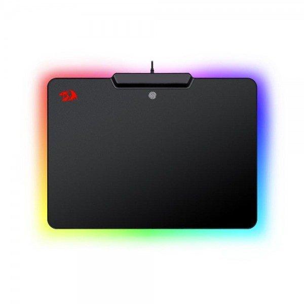 MousePad Redragon RGB Epeius