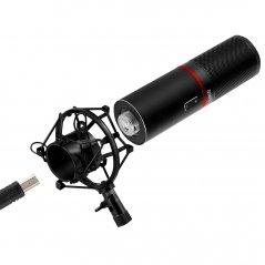 Micrófono Redragon Blazar GM300