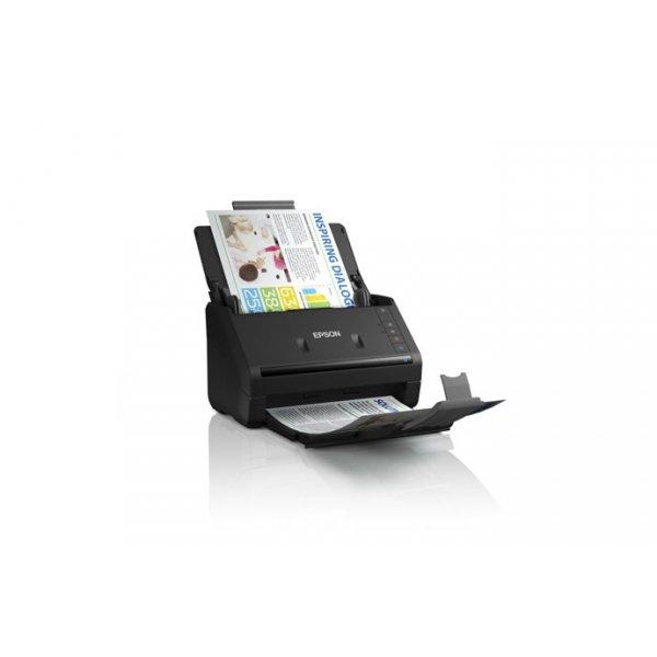 Scanner Epson WorkForce ES-400