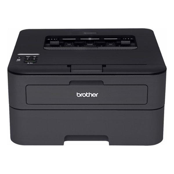 Impresora Laser Brother HL-L2360DW