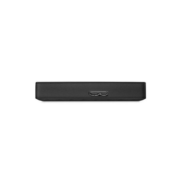 """Disco Duro Externo Seagate 4TB Externo Expansion USB 3.0 2.5"""""""