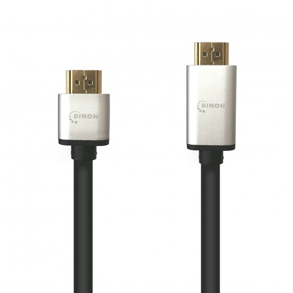 Cable HDMI Redmere 10M. M/M, V1.4, 3D, 30AWG