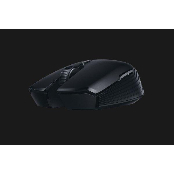 Mouse Razer Atheris Mobile
