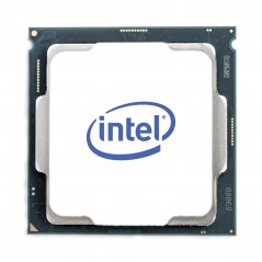 Procesador Intel Pentium Gold G5420