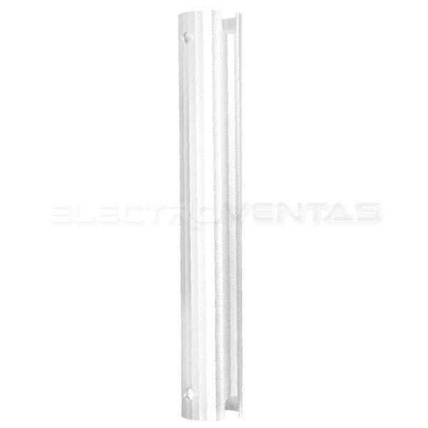 Barra Extension para Sproev-102 Blanco 45cm